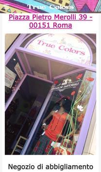 True Colors apk screenshot