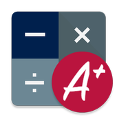 UofT GPA Calculator icon
