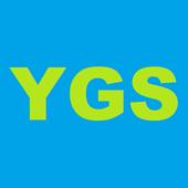 YGS Puan Hesaplama icon