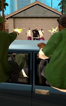 Guide for Grand Theft Auto screenshot 1