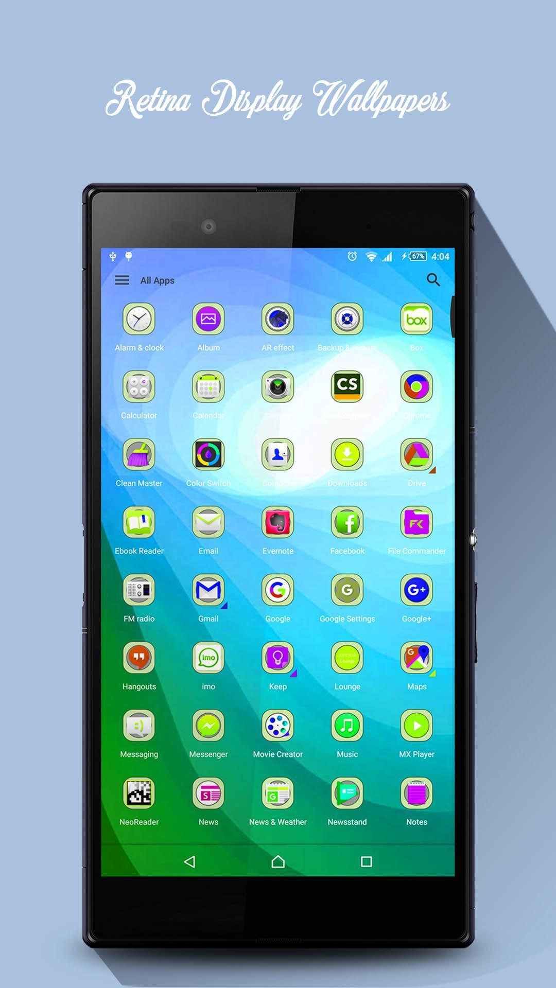 Theme for LG Stylo 3 Plus for Android - APK Download