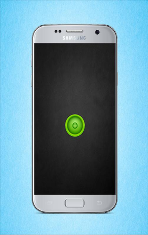 Lampe Torche Galaxy Tin Led For Android Apk Download