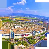 Yiwu - Wiki icon