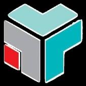 Yibeal icon