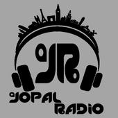 Yopal Radio icon