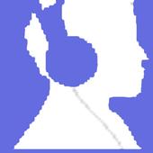 Toca Funk Mc Nego Blue icon