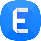 Essential Launcher icon