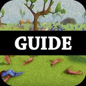 ♫ Guide for Battle Simulator icon