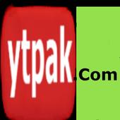 YtPak.Com icon