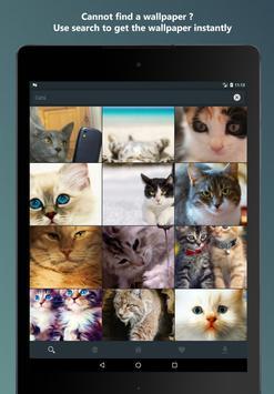 Wall Bucket screenshot 15