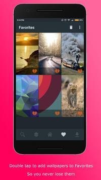 🌟 Wall Bucket - HD Wallpapers 🌟 screenshot 2