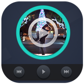 Video Player : Yuth Player icon