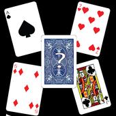 Easy Magic Card icon