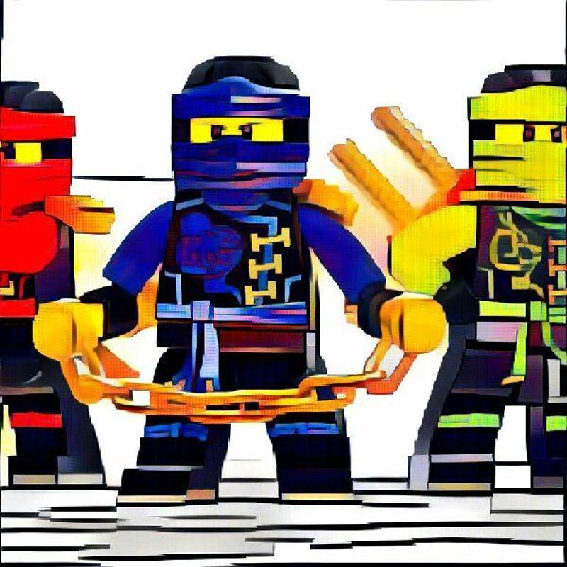 Best Tips Lego Ninjago Wu Cru APK Download - Free Books ...