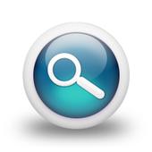 谷歌搜索代理浏览器 icon