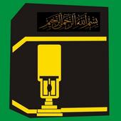 Thariq Qibla Compass icon