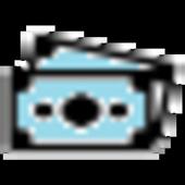 SmallBills icon