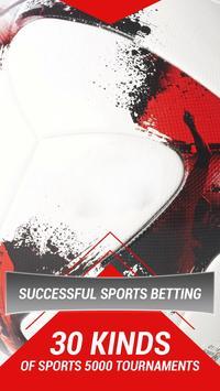 Download world star betting application online