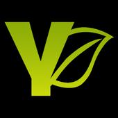 Yumagro icon
