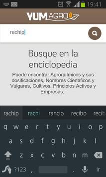 Yumagro apk screenshot