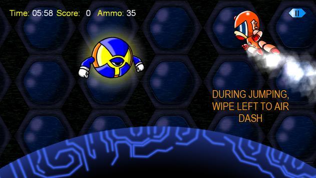 Virtual War apk screenshot