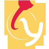 YummyMadurai - Food Order & Delivery icon