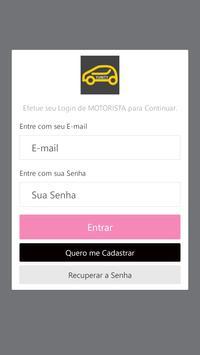 YUNITYAPP Motorista screenshot 2