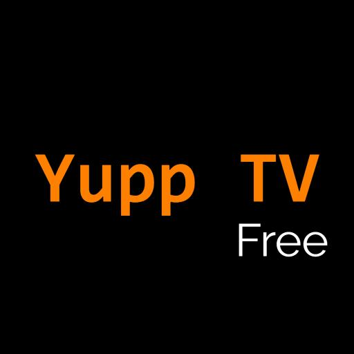 What's latest on my Yupp TV for Android - APK Download