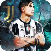 Dybala Wallpapers New icon