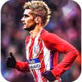 Griezmann Wallpapers New