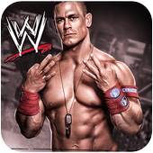 John Cena Wallpapers New HD icon
