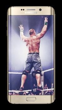 John Cena Wallpapers New HD poster