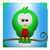 YVQS (Y Vos ¿Qué Sabés?) icon