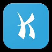 Koyydo icon