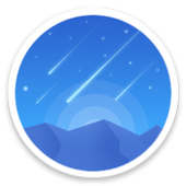 Starry sky Video Wallpapers Engine for Android - APK Download