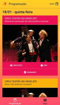 Musicar Festival screenshot 1
