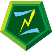 znFamily icon