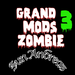 Grand zombie in Sun Andreas 3