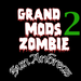 Grand zombie in Sun Andreas 2