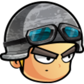 Soldier Quest Zombies icon