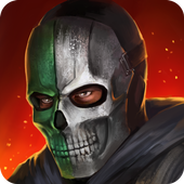 Zombie Rules icon