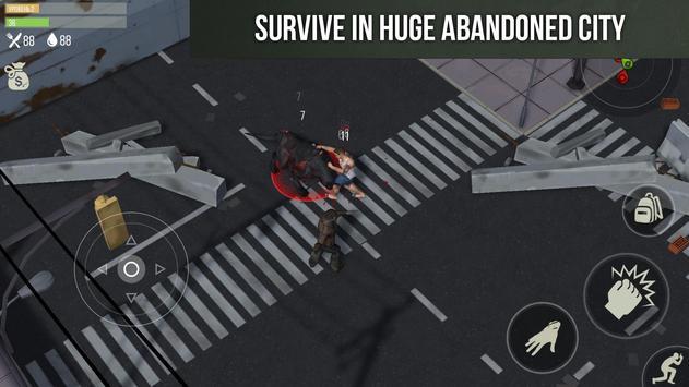 Prey Day screenshot 4