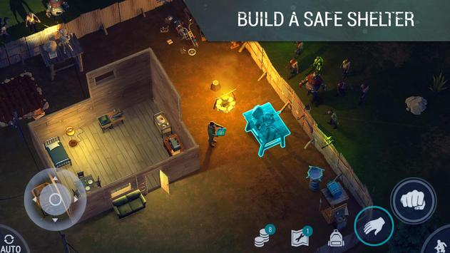 Games Last Day on Earth: Survival apk android new version Game best