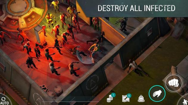 Last Day on Earth: Survival apk 截图