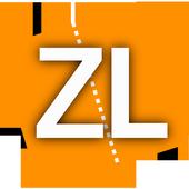 ZonaLite icon