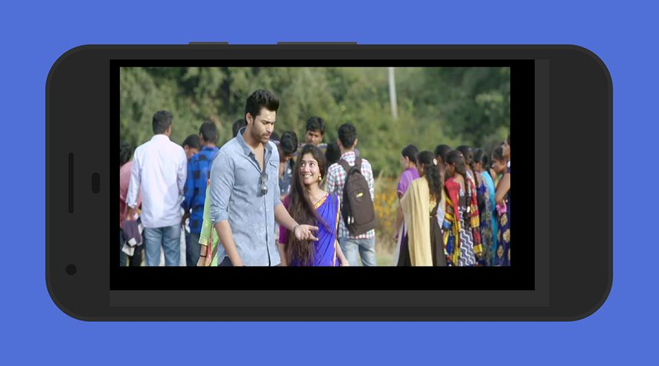 Free HD Telugu Movies Watch Online 2018 for Android - APK