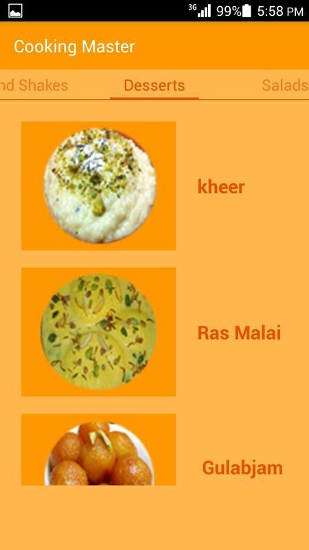 All health food recipes descarga apk gratis comer y beber all health food recipes captura de pantalla de la apk forumfinder Images