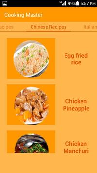 All health food recipes descarga apk gratis comer y beber all health food recipes captura de pantalla de la apk forumfinder Image collections