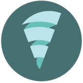 FreeNet icon