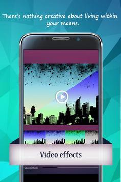 Video Mirror screenshot 3